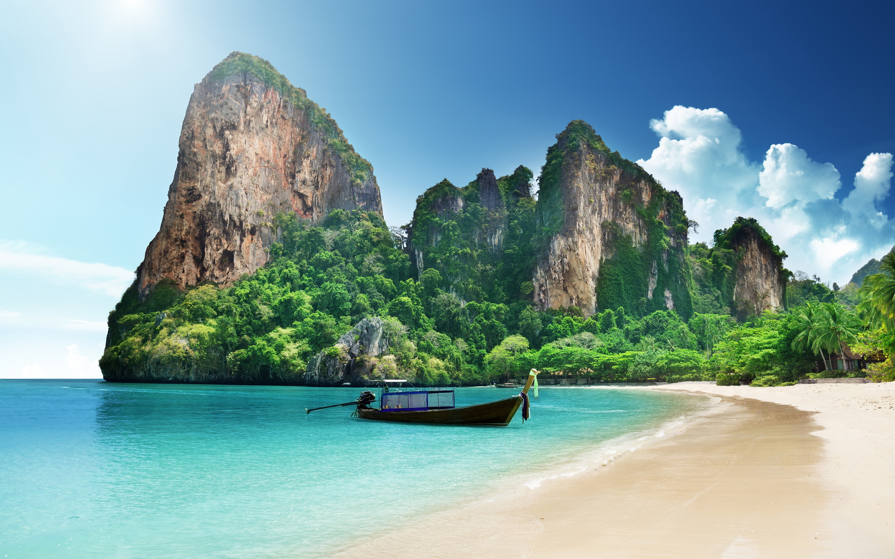 beach-wallpapers-thailand-beach-pictures-wallpaper-35521
